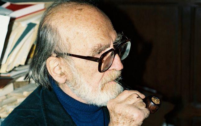 Mircea Eliade despre binele făcut