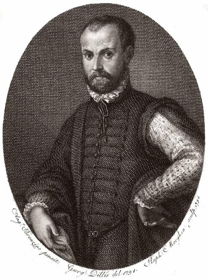 Niccolo Machiavelli despre a introduce noi rânduieli